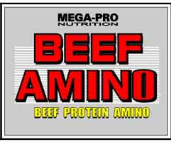 Beef Protein Amino - , 250 tablet