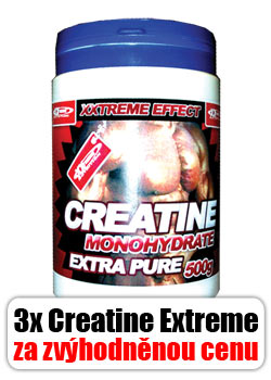 1-3x-Creatine-Monohydrate-Extreme-Effect-11057.php
