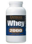 Whey 2000 Supreme - , 300 tablet