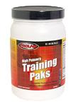 Full Potency Training Paks - , 30 sáčků