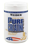 Pure Creatin - , 600 g