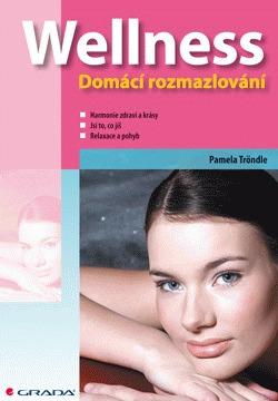 Wellness - Domácí rozmazlování - , 1 ks