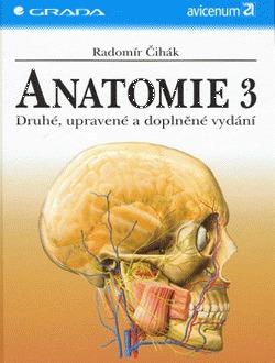 Anatomie 3 - , 1 ks