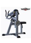Biceps - triceps stroj RBT 338 - , 1 ks