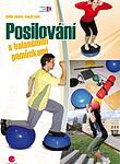 Sportovní trénink - , 1 ks