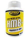 HMB+ - , 100 kapslí