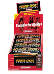 Power Sport Competition - kakao, 40 g