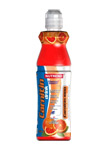 Carnitin Drink - zelen� �aj, 750 ml