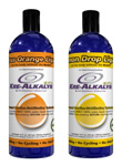 Krealkalyn Liquid 480ml - pomeranč, 480 ml