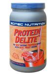 Protein Delite - čokoláda kokos, 1000 g