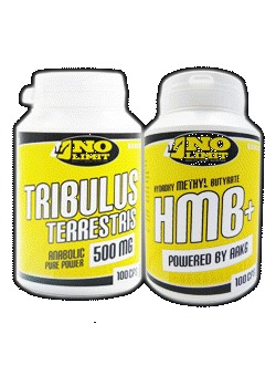 Tribulus Terrestris Instant drink - , 30 x 5g