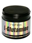 L-Glutamine 250g - , 250 g