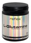 L-Glutamine 500g - , 500 g