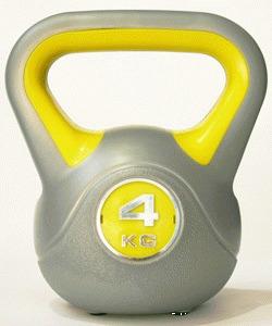 Činka Vin-Bell - 6 kg, 1 ks