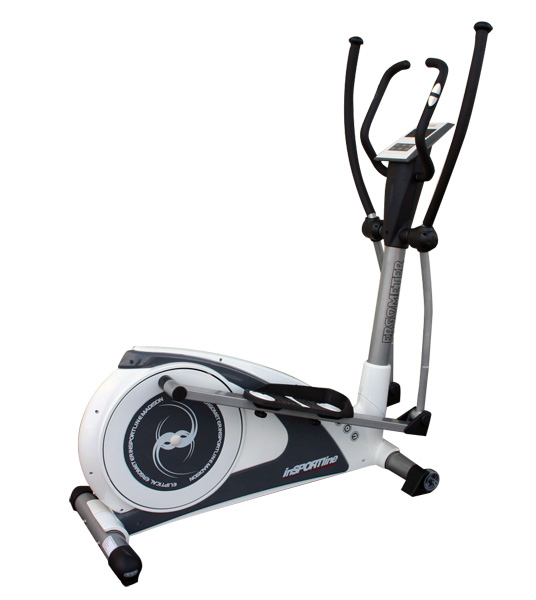 Elliptical inSPORTline Madison - , 1 ks
