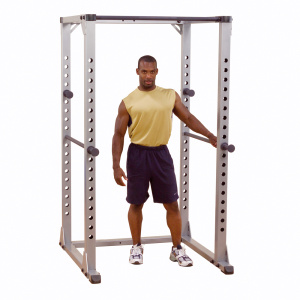 Power rack Body Solid GPR388 - , 1 ks
