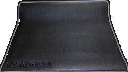 Podložka Diadora 70 x 150 - , 1 ks