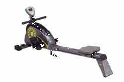 Diadora XW-1 Rower - , 1 ks