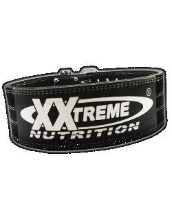 XXtreme Powerlifting opasek - velikost M, 1 ks