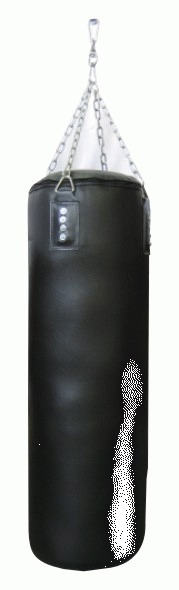 boxovací pytel 105x35cm, 30kg - , 1 ks