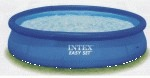 bazén EASY SET 305x76cm - , 1 ks