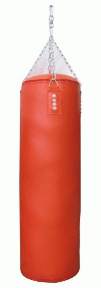 boxovací pytel 115x38cm, 40kg - , 1 ks