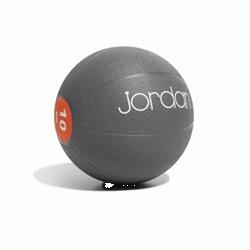 Medicinbal JORDAN - oranžová, 10 kg