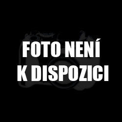 Rotoped Olpran BK0527-01 - , 1 ks