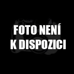 Rotoped Olpran 7551 BK - , 1 ks