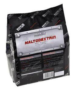 MALTODEXTRIN (DE18) - , 1 kg