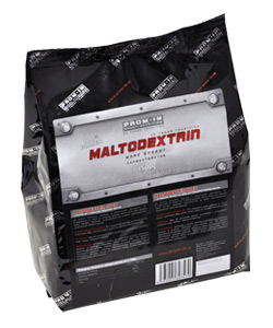 Maltodextrin - , 1500 g