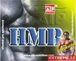 HMB GLUTAMINE - , 100 kapslí