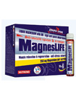 Magneslife - , 10x 25 ml