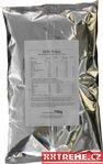Premium Pro - 500 g bag - banán, 500 g