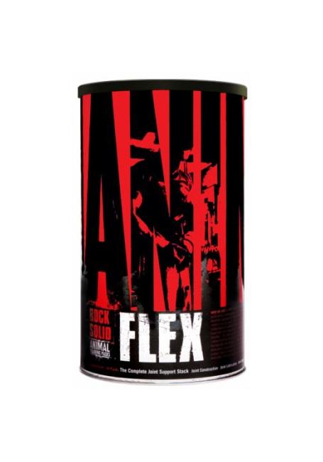 Animal Flex - , 44 balíčků