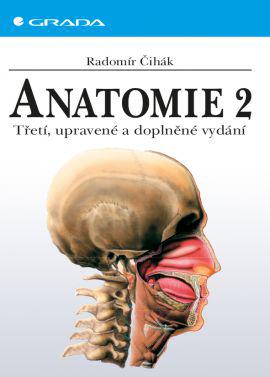 Anatomie 2 - , 1 ks