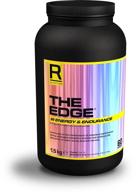 The Edge - pomeranč, 1500 g
