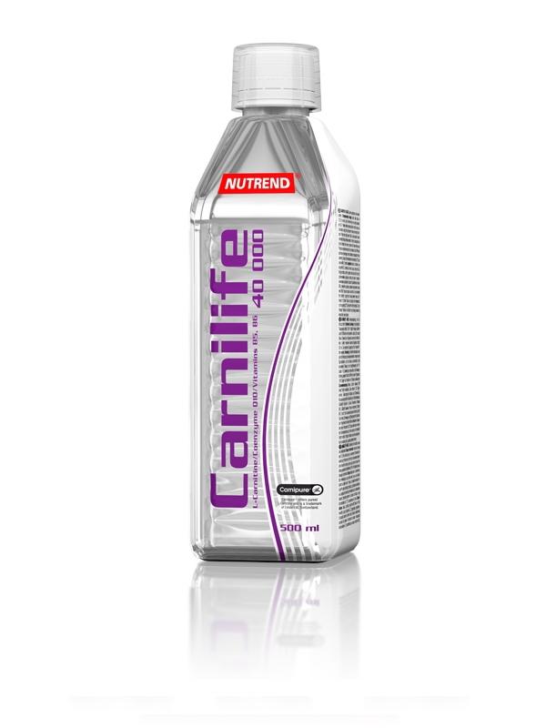 Carnilife 40000 - , 500 ml