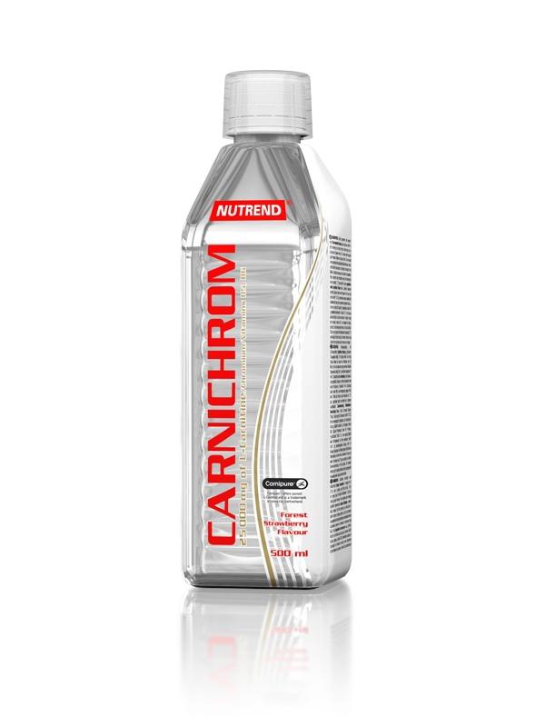 Carnichrom - grep, 500 ml