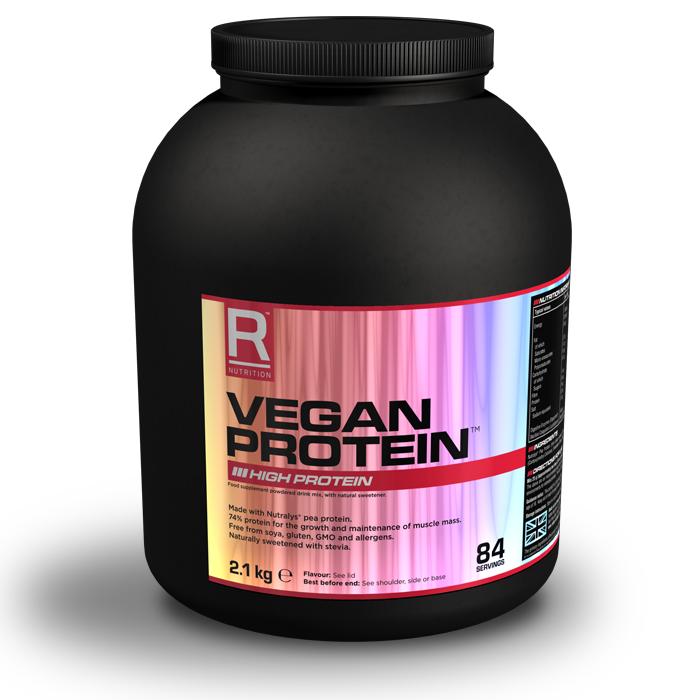 VeganPro - mocha, 900 g