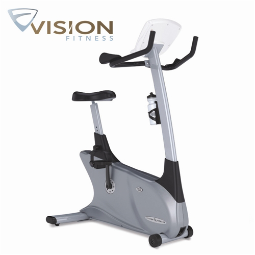 Rotoped VISIONFITNESS E3200 SIMPLE - , 1 ks