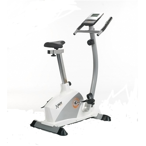 Rotoped Recumbent BH Fitness i.TFR ERGO - , 1 ks