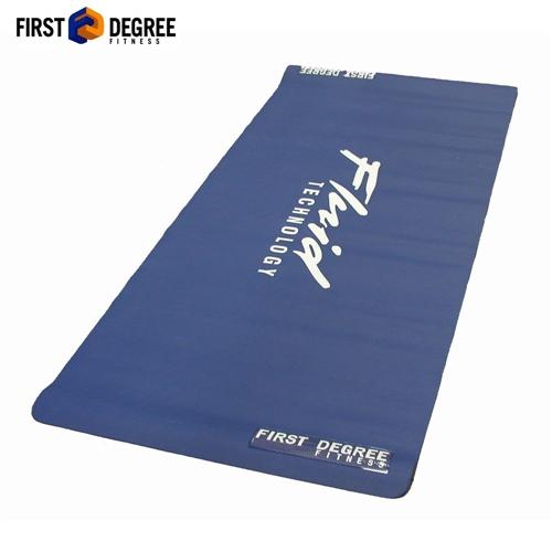 Podložka FIRST DEGREE MAT 1 - , 1 ks