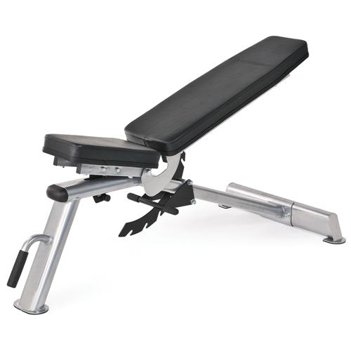 Variabilní posilovací lavice MARBO MS-L101 - , 1 ks
