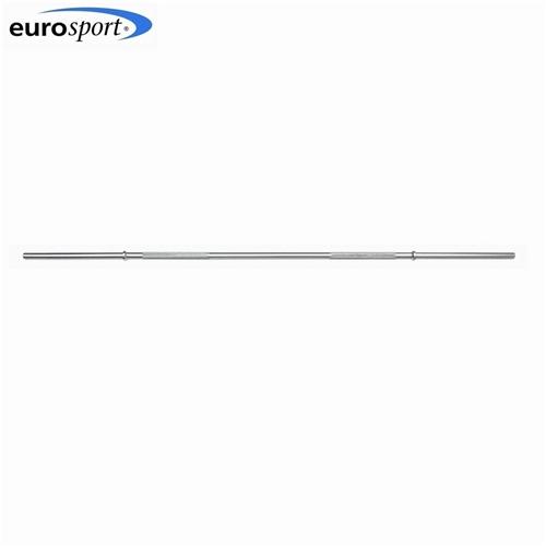 Osa obouruční EUROSPORT 1800/25 mm - , 1 ks