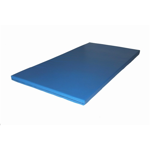 Žíněnka ARSENAL modrá - , 1 ks