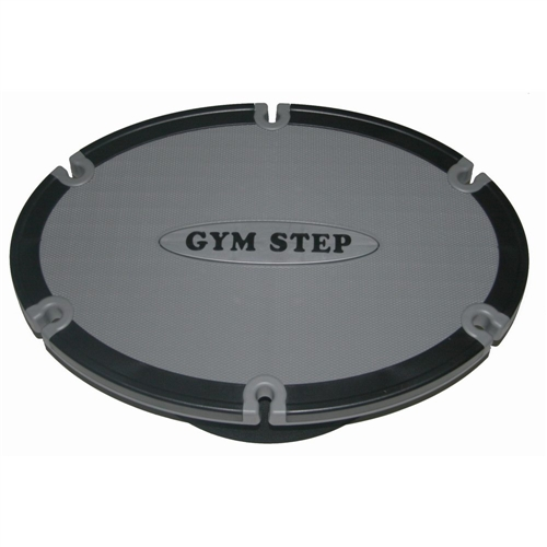 Gym step EUROSPORT - , 1 ks