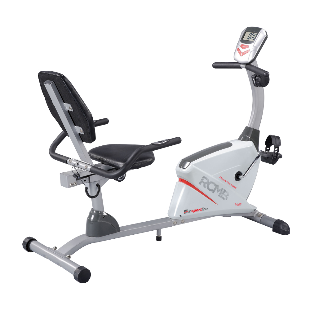Rotoped BH Fitness LK7200 - , 1 ks