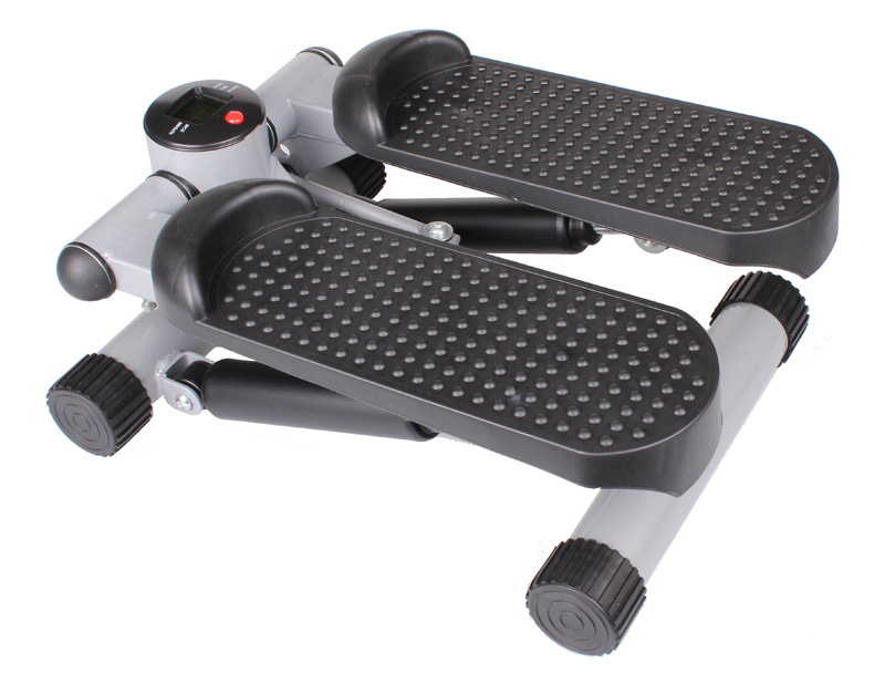 Home Fit stepper - , 1 ks