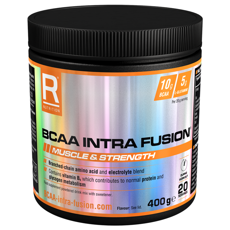 BCAA LIQUID - , 1000 ml + 500 ml ZDARMA